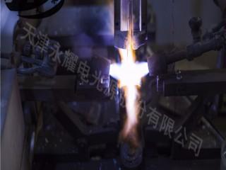 红外线加热管的介绍、原理、性能以及适用行业
